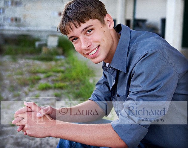 high-school-senior-photos-laura-lee-richard-photography-plymouth-ma-3