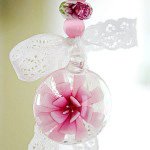 shabby-chic-fan-pull-craft-3