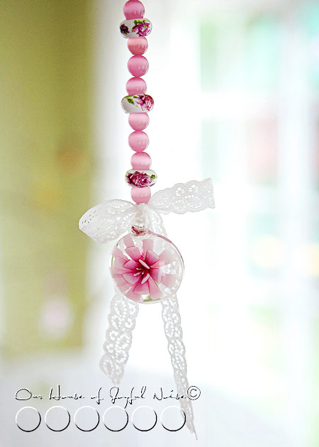 shabby-chic-fan-pull-craft