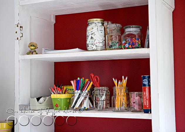 019_old-door-shelves