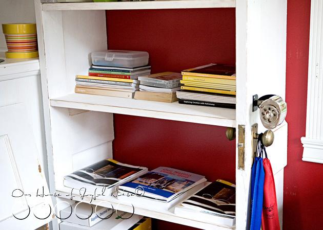 020_old-door-storage
