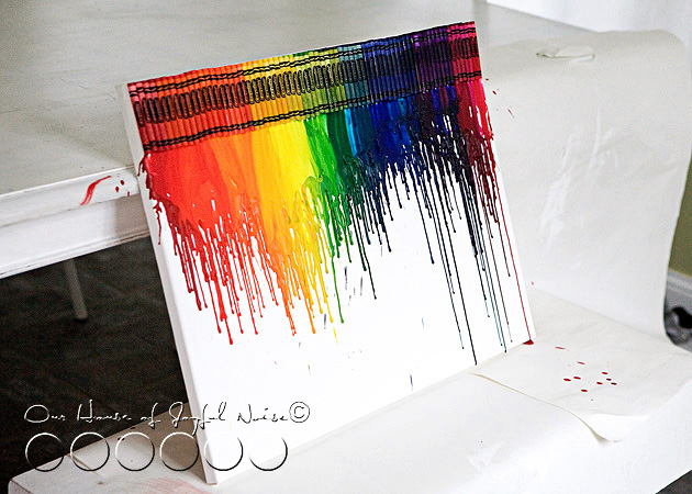 crayon-wall-art-tutorial-12
