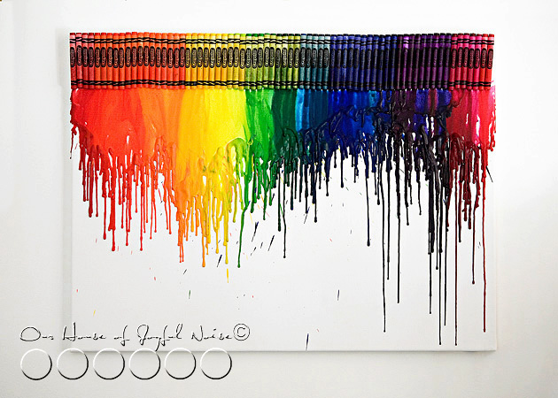 crayon-wall-art-tutorial-14