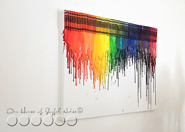 crayon-wall-art-tutorial-17