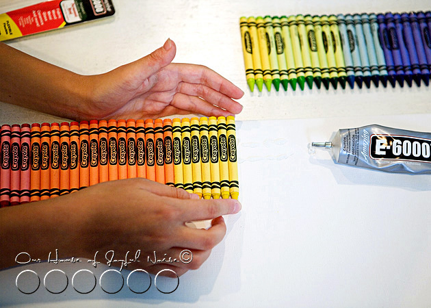 crayon-wall-art-tutorial-2