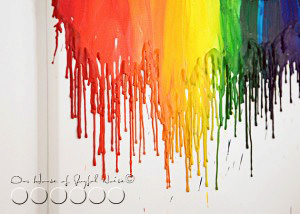 crayon-wall-art-tutorial-20