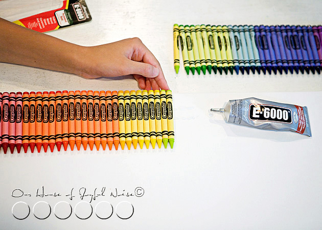 crayon-wall-art-tutorial-4