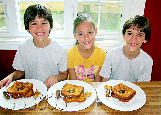 fried-french-toast-recipe-2