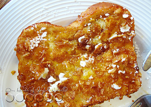 fried-french-toast-recipe-3