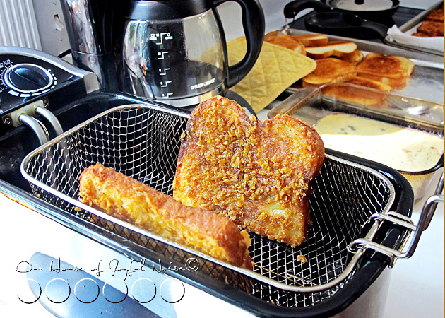 fried-french-toast-recipe