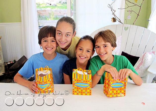 triplets-birthday-13