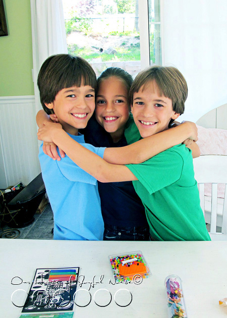 triplets-birthday-14