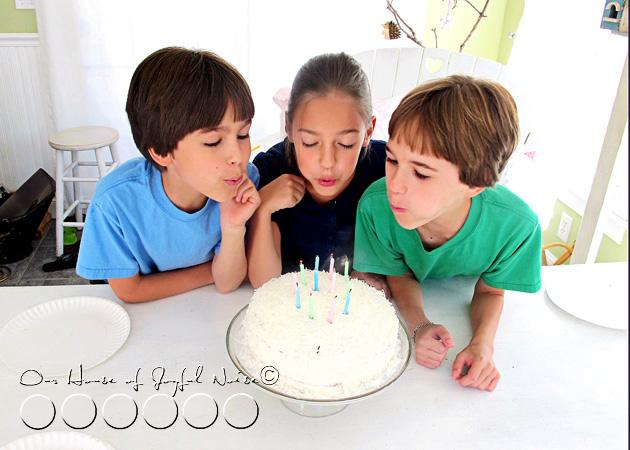 triplets-birthday-19