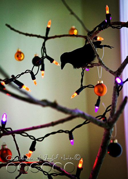 best Halloweeen decor