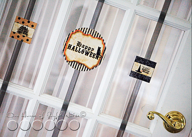 10_halloween-french-doors-home-decor