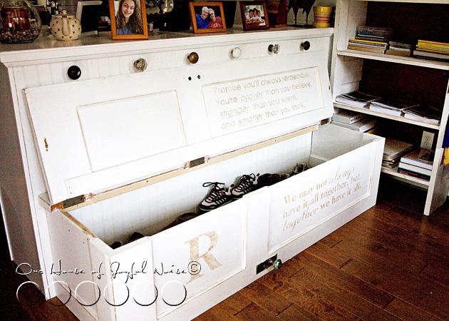 13_doors-storage-bench