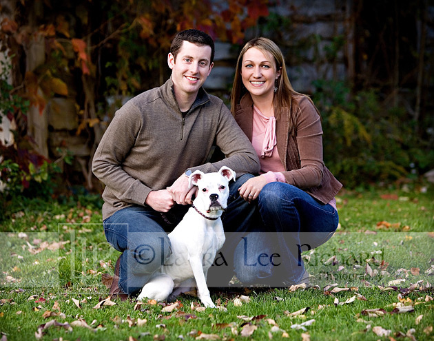 engagement-photos-laura-lee-richard-photography-plymouth-ma-3