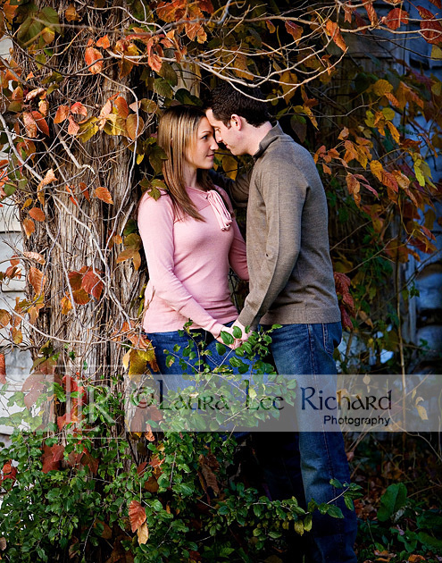 engagement-photos-laura-lee-richard-photography-plymouth-ma-4