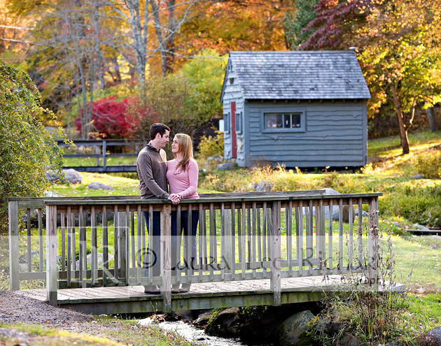 engagement-photos-laura-lee-richard-photography-plymouth-ma-5