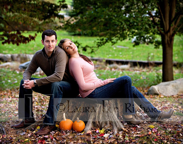 engagement-photos-laura-lee-richard-photography-plymouth-ma-9