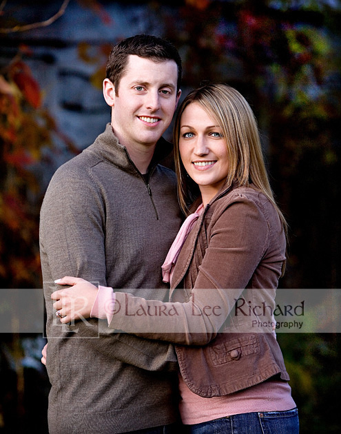 engagement-photos-laura-lee-richard-photography-plymouth-ma