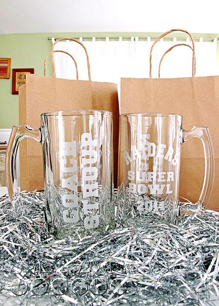 02_lettering-mugs