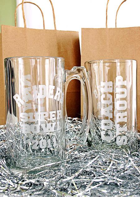 04_viny-lettering-mugs