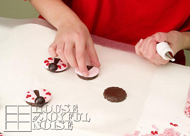 valentine-ladybug-cookies-15