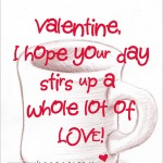free-valentine-printable-1