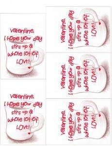 free-valentine-printable-3