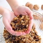 granola-recipe-1
