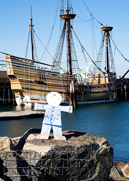 002_flat-stanley-mayflower