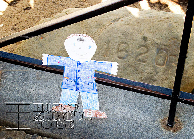 003_flat-stanley-plymouth-rock