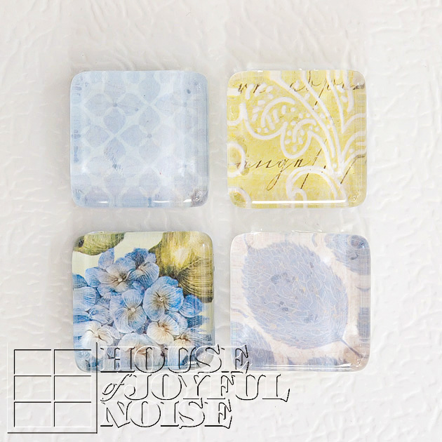 014_glass-tile-magnets