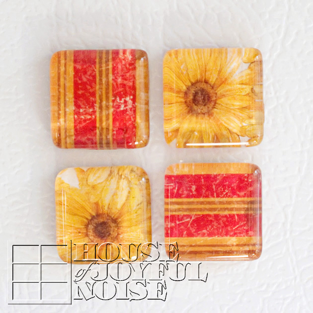 016_glass-tile-magnets