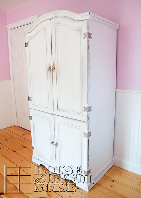 armoire-furniture-refinish-4