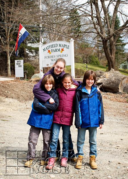 maple-sugar-field-trip-homeschooling-17