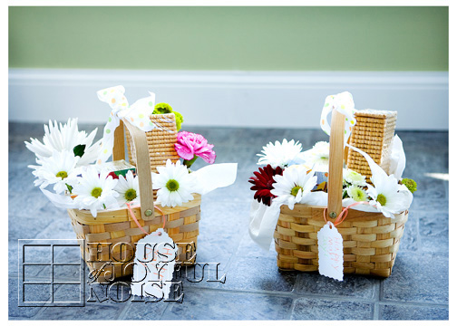 tips-ideas-may-day-baskets-1