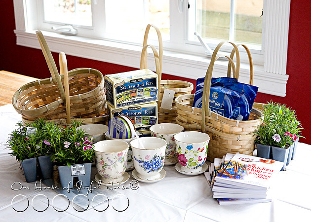tips-ideas-may-day-baskets-4