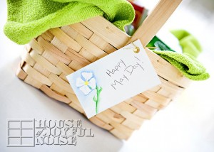 tips-ideas-may-day-baskets