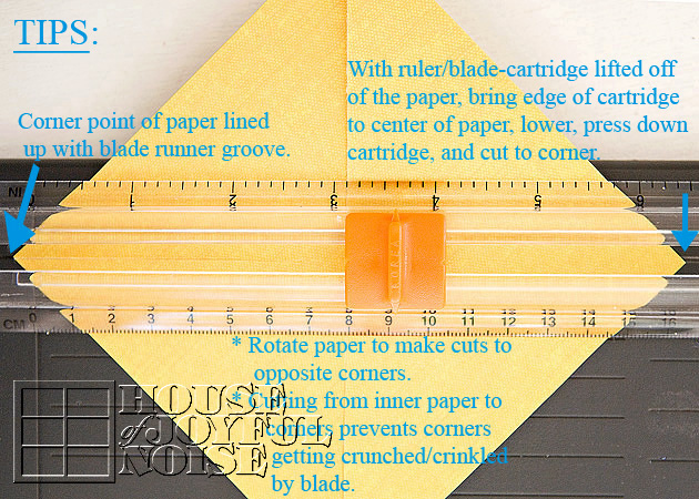 006_how-to-cut-pinwheel-paper