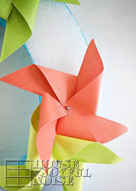 010_pinwheel
