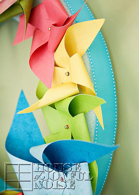 015_pinwheel-wreath