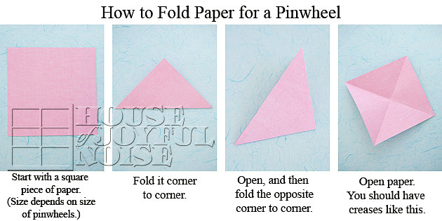04_how-to-fold-pinwheel-paper