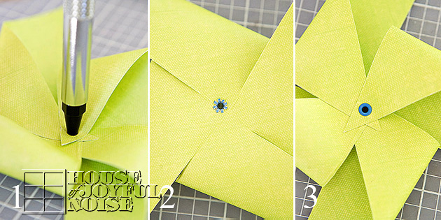 09_eyelet_brad_process-how-to-make-pinwheel