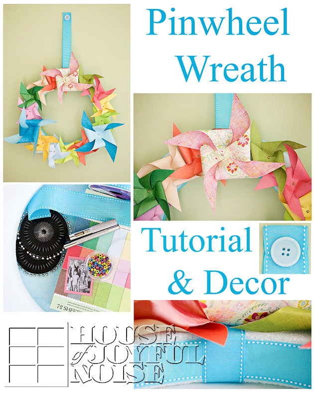 pinwheel-wreath-tutorial-decor