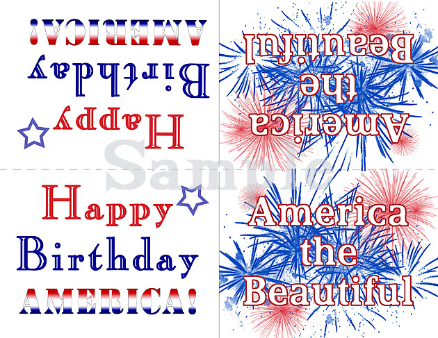 4th-july-free-printable