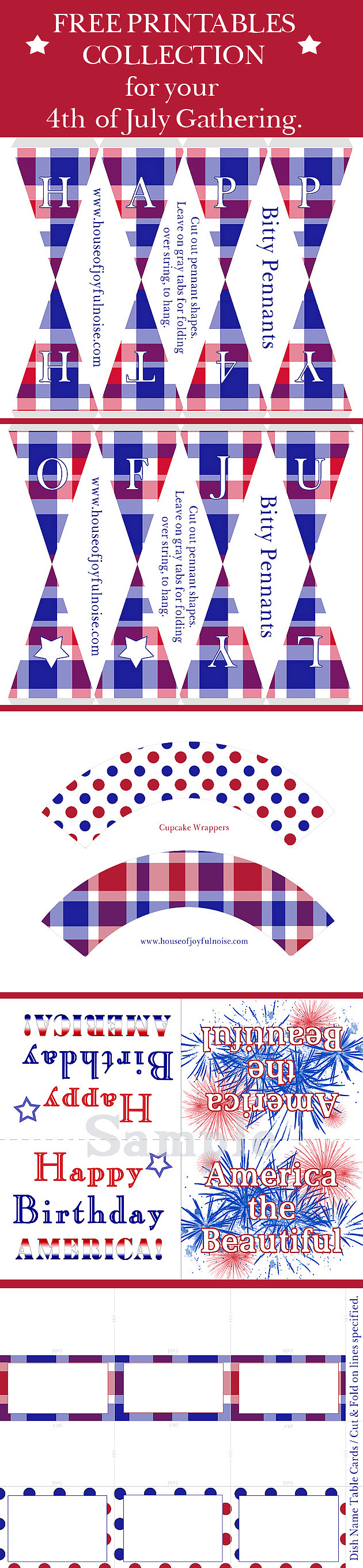 4th-fourth-of-july-free-printables