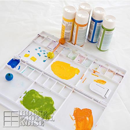 003_paint-palette