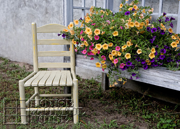010_little-garden-chairs